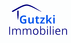 Gutzki Immobilien Logo